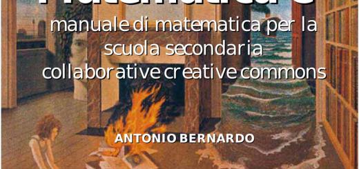 Matematica_C3